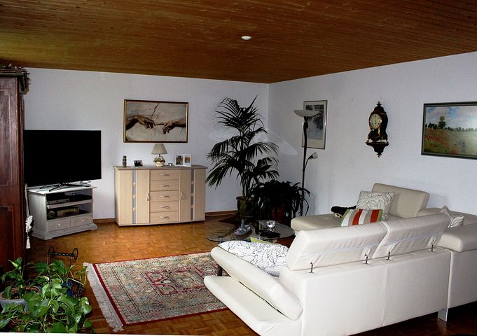Devis installation plancher chauffant fioul dans la Mayenne